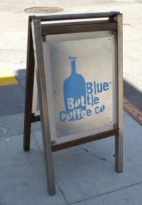 120216blue_bottle_coffee-207x300.jpg