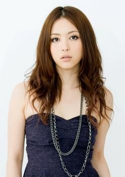 iwasamayuko.jpg